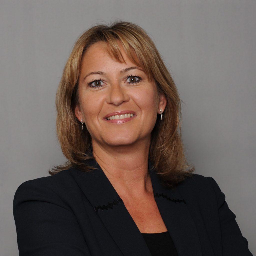 Barbara Heller SWIPRA